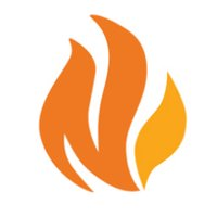 nene-valley-firewood-logo