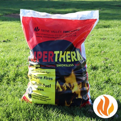 nene-valley-firewood-northamptonshire-super-therm-coal-20kg