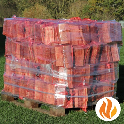 nene-valley-firewood-northamptonshire-kiln-dried-bags
