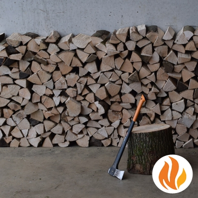 nene-valley-firewood-free-local-delivery-northamptonshire-5