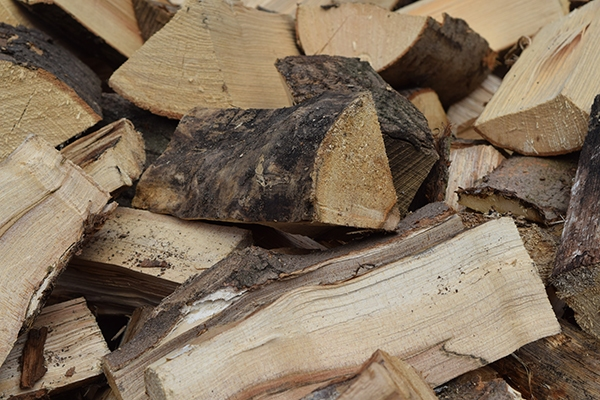 nene-valley-firewood-northamptonshire-about-us-5