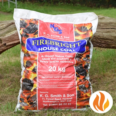 nene-valley-firewood-northamptonshire-firebright-house-coal-20kg
