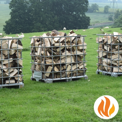 nene-valley-firewood-northamptonshire-seasoned-hardwood-logs-3
