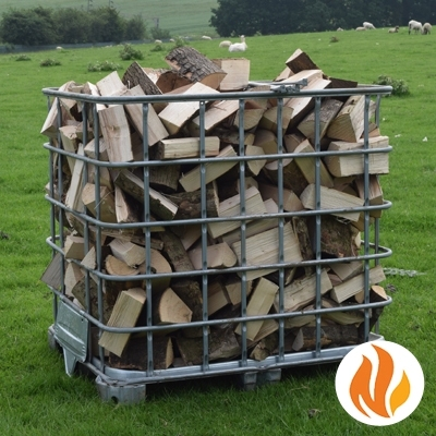 nene-valley-firewood-northamptonshire-seasoned-kiln-dried-logs