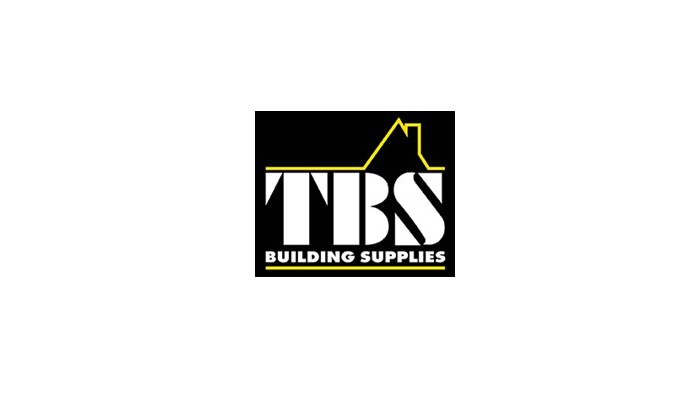 tbs-building-supplies